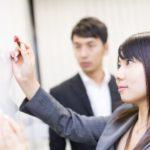 講座ビジネスで起業するための5ステップ