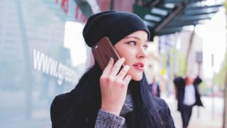 telephone-giel