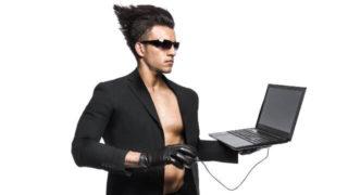 WEBマーケッター