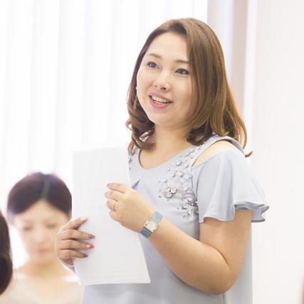 美琴さんの画像