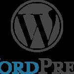 WordPressの公式ロゴ