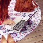 プロブロガーになるには? 収入が見込めるブログを作って起業することは可能?
