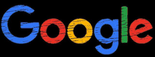 グーグルの画像
