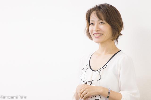 梅田幸子さんの画像