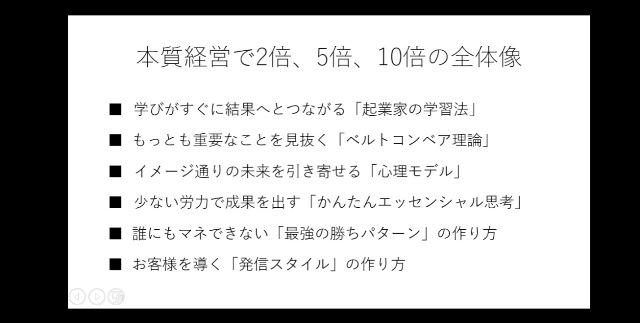 スライド資料01