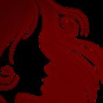 ブログで使える!商用利用可能な無料画像、素材の配布先リスト【15選】 ※音声の無料素材付き
