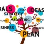 お客様の心に響くビジネスプランの作り方 -起業コンテスト編