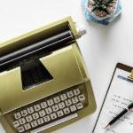 【厳選5社】個人起業家におすすめの格安メルマガ配信サービス