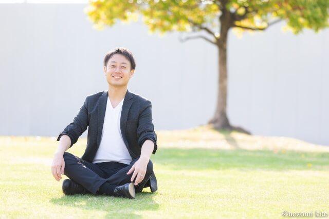 大崎博之の撮影画像